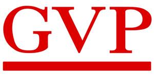 GVP Potraviny